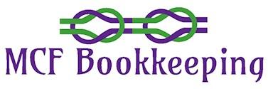 MCF Bookkeeping